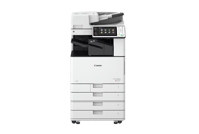 ImageRUNNER ADVANCE C3000